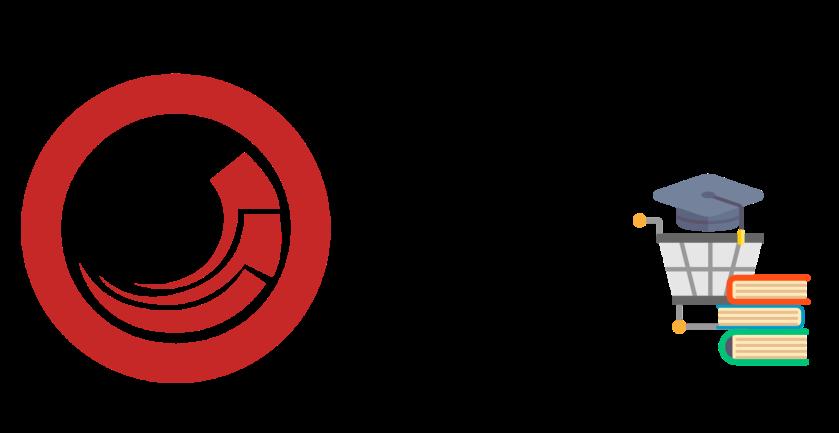 Sitecore Experience Commerce (SXC) 9 Essentials Certification Study ...