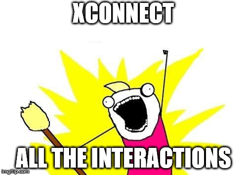 XConnect all the interactions.jpg